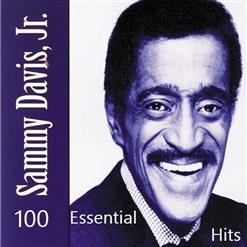 100 Essential Hits