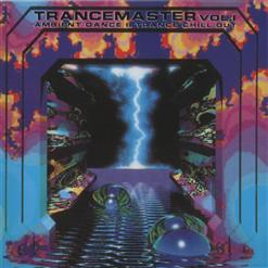 Trancemaster 1 (Ambient Dance Trance Chill Out - True Hallucinations).