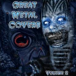 Great Metal Covers 2